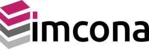 imcona_logo