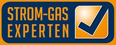 Strom-Gas-Experten-Logo